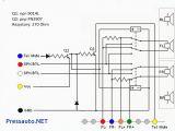 480v to 120v Transformer Wiring Diagram 480 Vac Wiring Diagram Wiring Diagram Page