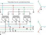 480v to 240v Transformer Wiring Diagram 120 208 Volt Wiring Diagram Free Picture Wiring Diagram