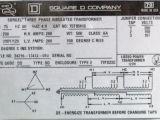 480v to 240v Transformer Wiring Diagram Ff 0000 Step Up Transformer Wiring Diagram