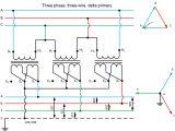 480v to 240v Transformer Wiring Diagram Wrg 3124 Wiring Y 480 Vac Transformer