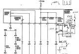 48re Transmission Wiring Diagram 47re Wiring Diagram Schema Wiring Diagram