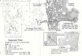 48re Transmission Wiring Diagram 48re Transmission Repair Info Diagrams Wiring Diagram Paper