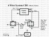 49cc Pocket Bike Wiring Diagram 49cc Bicycle Wiring Diagram Wiring Diagrams Bib