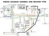 49cc Pocket Bike Wiring Diagram Mini Bike Wiring Diagram Wiring Diagram Repair Guides