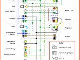49cc Pocket Bike Wiring Diagram Wiring Diagram 49cc Pocket Bike Wiring Diagram Load