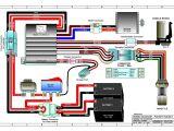 49cc Pocket Bike Wiring Diagram Wiring Diagram 49cc Pocket Bike Wiring Diagram Used