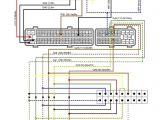4g92 Wiring Diagram Pdf Mitsubishi Fuso Electrical Diagram Wiring Diagram All