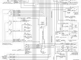 4g92 Wiring Diagram Pdf Wrg 0912 Mitsubishi 4g92 Wiring Diagram