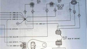 4l60e Transmission Wiring Harness Diagram Rf 5507 4l60e Transmission Wiring Diagram Free Download