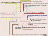 4l60e Wiring Diagram Camaro 4l60e Wiring Diagram Wiring Diagram Database