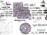 4l60e Wiring Diagram Pin by Kitty Alvarado On My Interests Chevy Transmission
