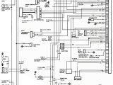 4l80e Wiring Diagram 4l80e Neutral Safety Switch Wiring Diagram Wiring Diagram Show