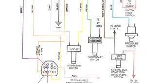 4r70w Wiring Diagram 4r70w Wiring Overdrive Switch Wiring Diagram Sample