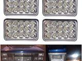 4×6 Led Headlight Wiring Diagram 412 Best Hid Headlights Images Hid Headlights Headlights