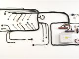 5.3 Vortec Wiring Harness Diagram 5 3l Vortec Engine Diagram