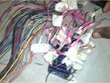 5.3 Vortec Wiring Harness Diagram Part 5 Lsx 5 3 4l60e Wiring Harness Ls1 Vortec Youtube