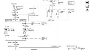 5.7 Vortec Wiring Harness Diagram 5 7 Vortec Wiring Harness Diagram