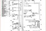 5.9 Cummins Ecm Wiring Diagram 2006 Dodge Wiring Diagram Wiring Diagram