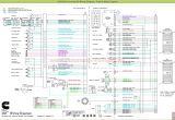 5.9 Cummins Ecm Wiring Diagram isb Wiring Diagram Wiring Diagram Database