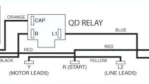 5 Hp Electric Motor Single Phase Wiring Diagram 34337d1318791598jedispeakermicwiringnmn6191nmn6193wiringjpg New