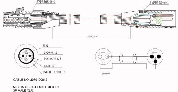 5 Pin Din Plug Wiring Diagram Dmx Cable Wiring Diagram Connector My Wiring Diagram
