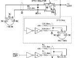 5 Pin Din Plug Wiring Diagram Midi Specs Archive