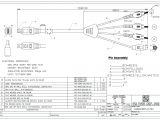 5 Pin Din Plug Wiring Diagram Nook Color Wiring Diagram Library Wiring Diagram