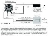 5 Pin Din to Phono Wiring Diagram Phono Plug Wiring Diagram Xlr to Rca Wiring Diagram Fresh Xlr Trs