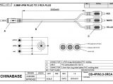 5 Pin Din to Phono Wiring Diagram Rca Wiring Diagrams Wiring Diagram Database