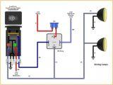 5 Pin Fog Light Switch Wiring Diagram Die 199 Besten Bilder Zu Schaltplane Und Zeichnungen In 2020