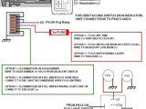 5 Pin Fog Light Switch Wiring Diagram Oem to Air On Board Fog Light Switch Wiring Page 2
