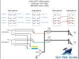 5 Pin Momentary Switch Wiring Diagram 6 Pole Trailer Wiring Diagram Wiring Diagram