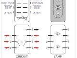 5 Pin Momentary Switch Wiring Diagram Dorman Wiring Diagram Wiring Diagram Operations