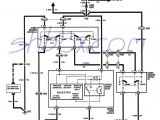 5 Pin Power Window Switch Wiring Diagram Power Window Switch Wiring Diagram Database