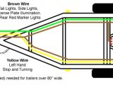 5 Pin Trailer Wiring Harness Diagram 4 Wire Harness Diagram Wiring Diagram Name
