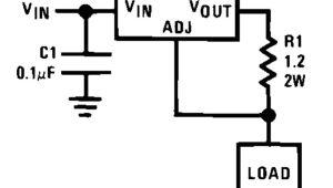 5 Pin Voltage Regulator Wiring Diagram 5 Wire Voltage Regulator Wiring Diagram