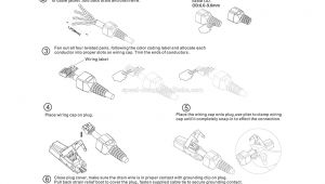 5 Pin Xlr Wiring Diagram Xlr Wiring Diagram Lable Wiring Diagram Ebook