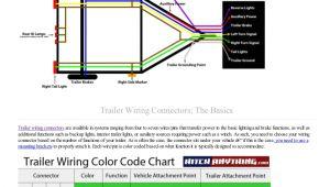5 Prong Trailer Wiring Diagram 5 Wire Trailer Wiring Diagram