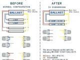 5 Terminal Relay Wiring Diagram Hz 7397 5 Pin Horn Relay Wiring Diagram