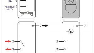 5 Terminal Rocker Switch Wiring Diagram F2b Dpdt Guitar Switch Wiring Diagram Free Picture Wiring