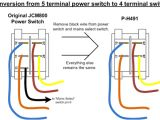 5 Terminal Rocker Switch Wiring Diagram Marshall Amp Parts Marshall Switches