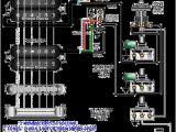 5 Way Switch Wiring Diagram Guitar Wiring Diagram Circuit Building Electric Guitarwiring