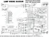 5 Way Switch Wiring Diagram Light Tail Light Wiring Diagram for Fesler Wiring Diagram Operations