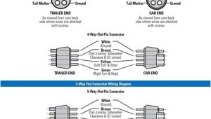 5 Way Trailer Connector Wiring Diagram 24t24l 3 Way Switch Wiring Trailer Wiring Diagram Tail