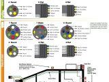 5 Way Trailer Connector Wiring Diagram Ct 1735 Five Flat Trailer Wiring Diagram Free Diagram