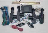 5 Wire Central Locking Actuator Wiring Diagram Motorguard 2 4 Door Universal Remote Central Locking Full Fitting
