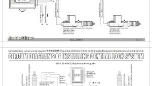 5 Wire Central Locking Actuator Wiring Diagram Wiring Diagram Nmax 8 Yamaha Fresh 5 Wire Central Locking Actuator