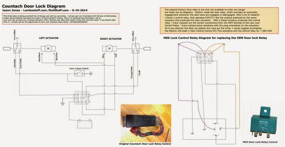 5 Wire Door Lock Diagram 5 Wire Door Lock Relay Diagram General Wiring Diagram