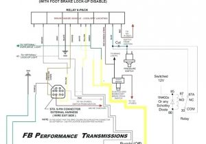 5 Wire Door Lock Relay Diagram Potter Brumfield Relay Diagram Wiring Diagram Technic
