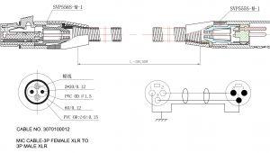 5 Wire Oxygen Sensor Wiring Diagram 1999 Civic Oxygen Sensor Wiring Diagram Wiring Diagram Center